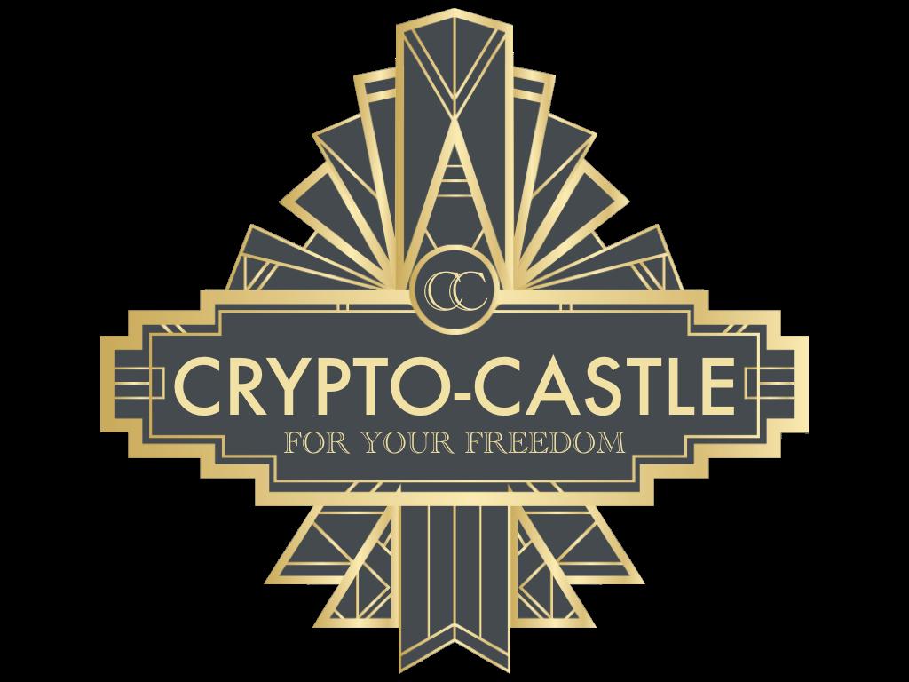 Crypto-Castle